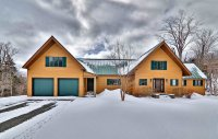 273 Trailview Killington East