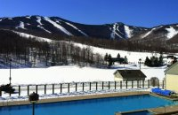 L GRAND HOTEL 113/115-III (WERNER/BROWN) Killington Grand Resort